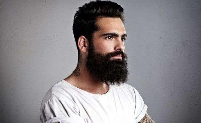 health-benefits-beard
