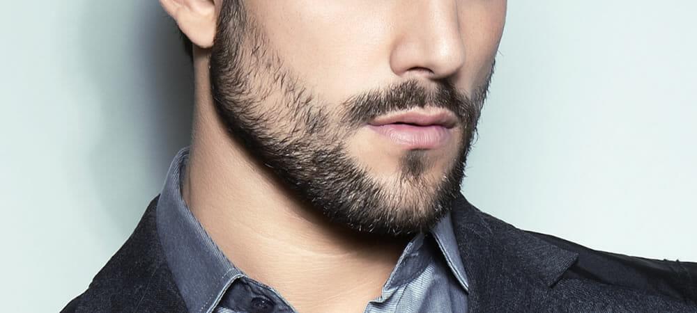 Benefits of shaving body hair