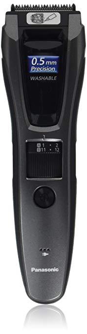 Panasonic ER-GB60-K