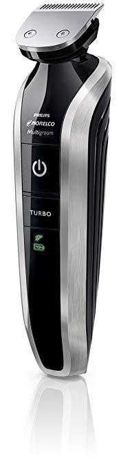 Philips MultiGroom 7100