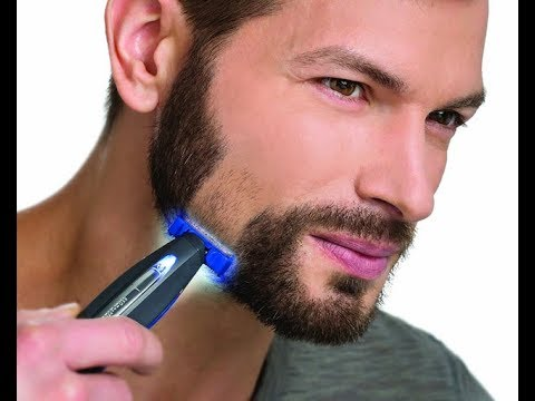 Best Clippers for Shaving Face