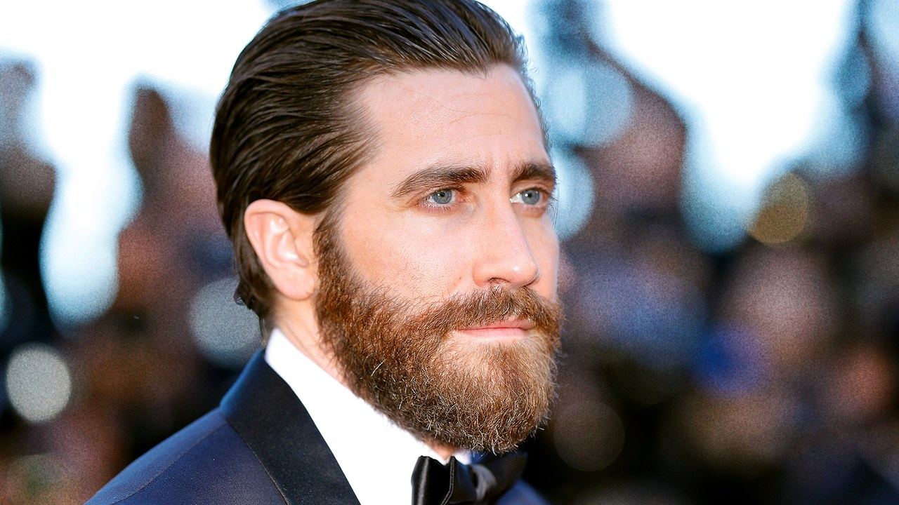 3 Effective Ways to Grow Facial Hair
