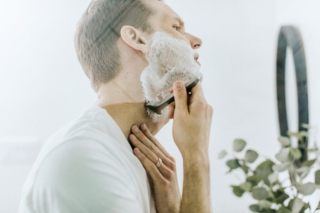 grain shaving pros and cons