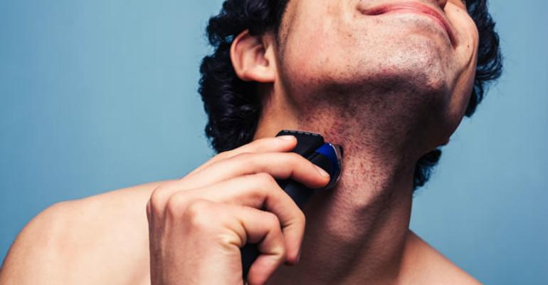 how to avoid razor burns