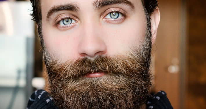 Things to Consider before Choosing a Beard Dye