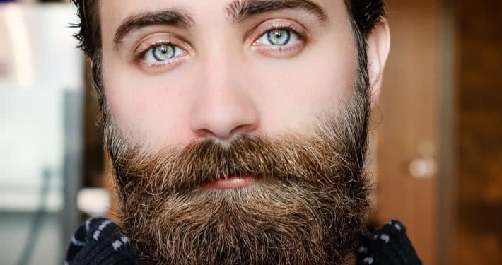 Things to Consider before Choosing a Beard Dye