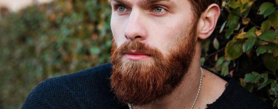Top 4 Best Beard Dye for Men With Sensitive Skin [2019 Updated]