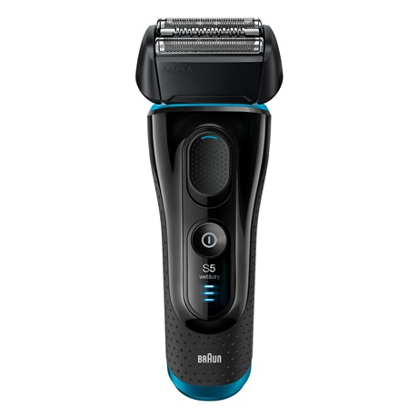 Braun Series 5 5140s