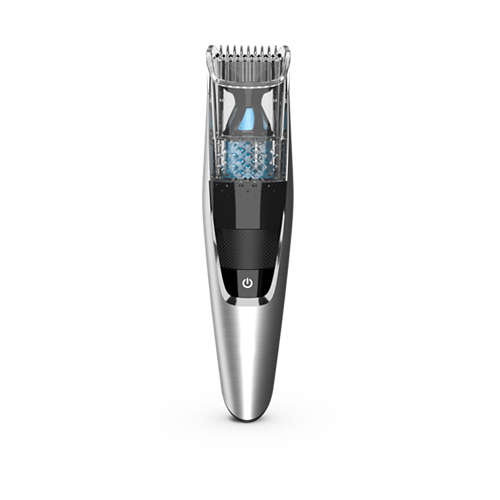 philips norelco series 7200