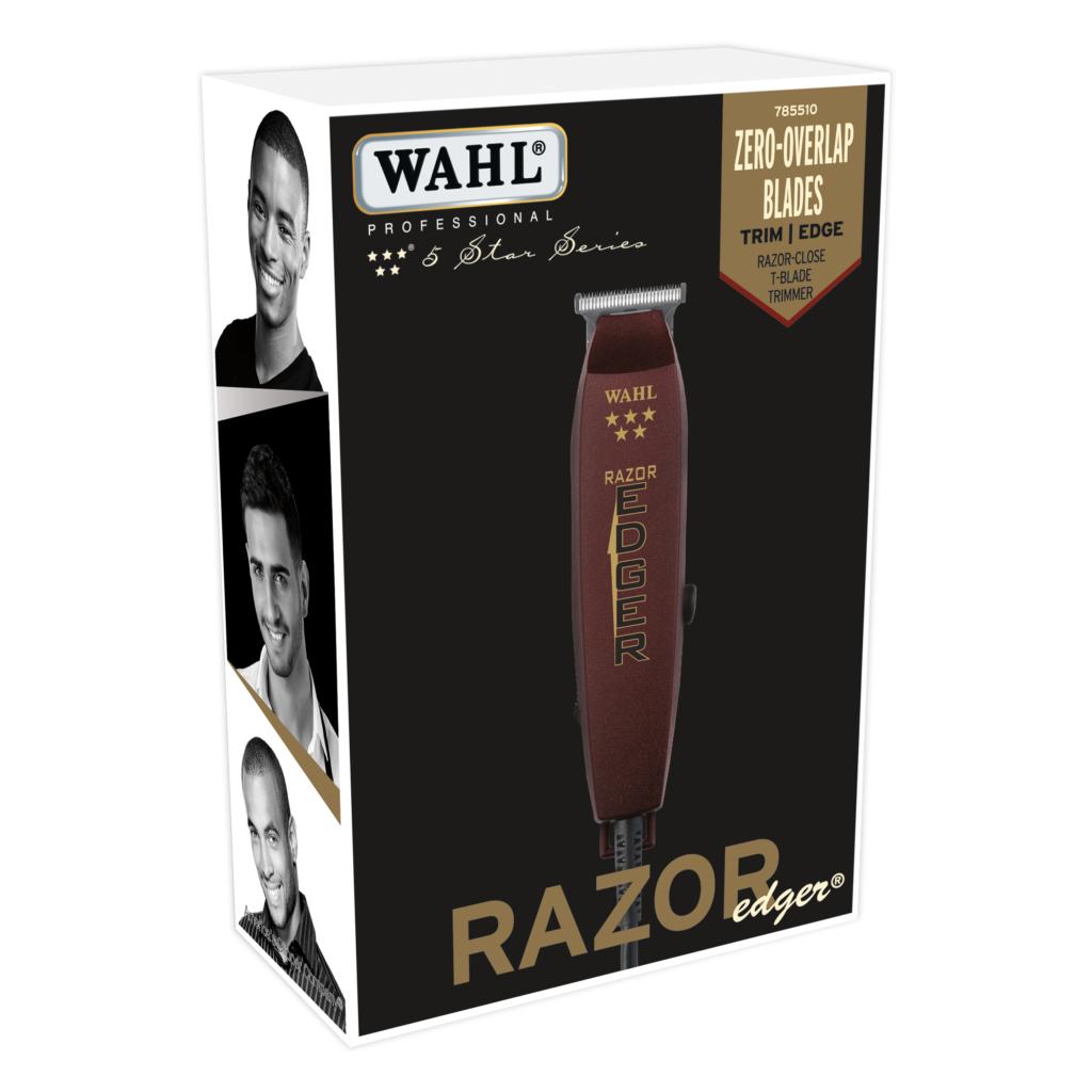 Wahl Professional 5-Star Razor Edger (8051)