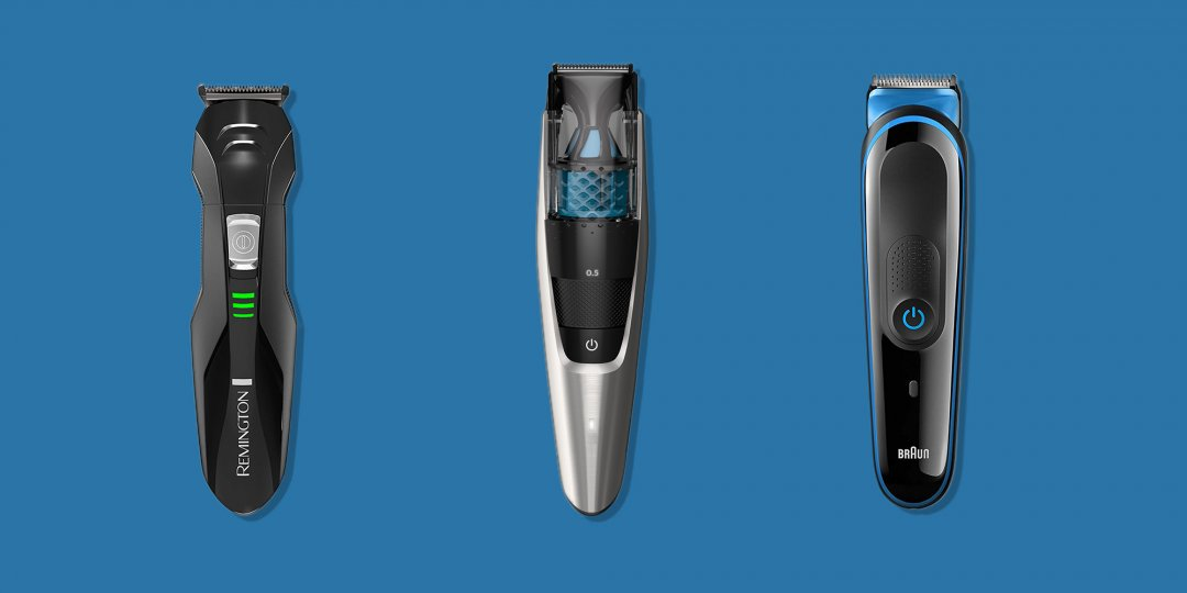 Best Hair Clipper for Edge up