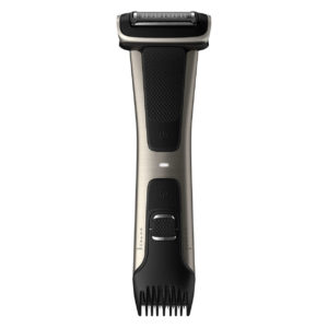 Philips Norelco Bodygroom 7000