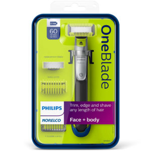 Philips Norelco OneBlade QP2630