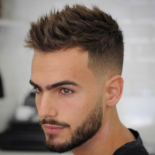 Best Hair Clippers For Fading Hair