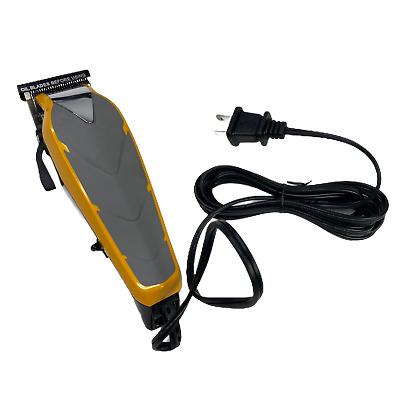 Wahl 79445 Clipper Fade Cut Haircutting Kit