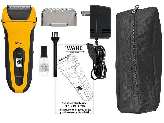 Wahl Model 7061-100 Lifeproof