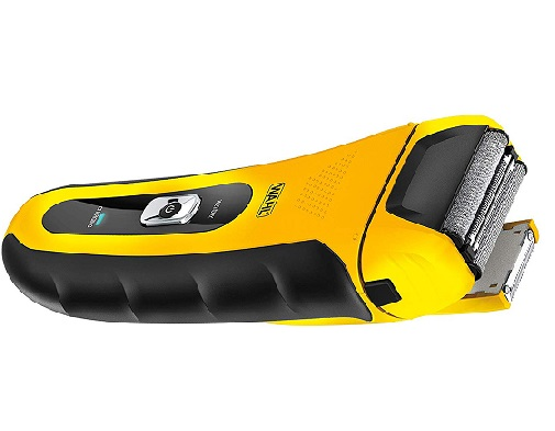 Wahl Model 7061-100 Lifeproof Lithium-Ion Foil Shaver