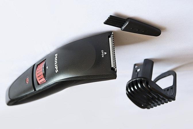 Best Electric Shaver Under 100 dollars