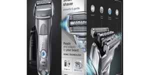 Our Top 4 Best Shaver and Trimmer Combo Reviewed