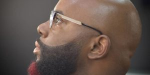 Best Shaver For Black Bald Head 2019 Reviews