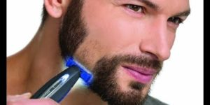 Best Clippers for Shaving Face 2019 Reviews