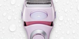 5 Best Bikini Razors and Bikini Trimmers Reviewed