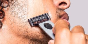 How to Prevent Shaving Rash and Razor Burns